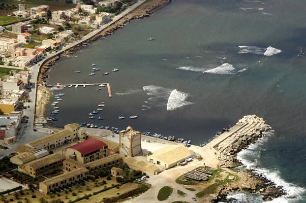 Bonagia Marina