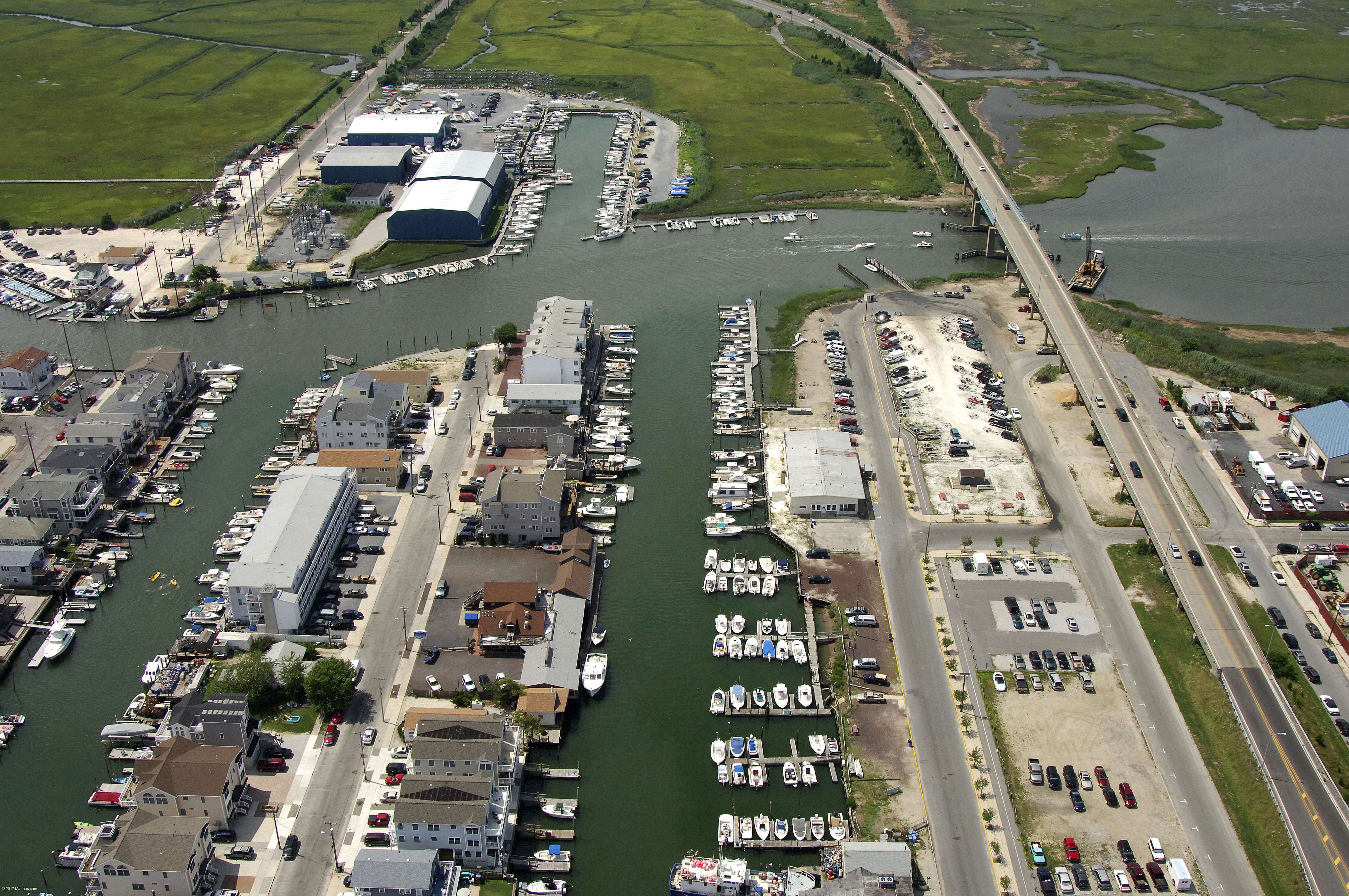 sea isle city men Whether you need assistance with pro bono divorce help or divorce representation for men, many divorce attorneys near sea isle city have the experience to fight for your case.
