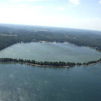 Blind Sodus Bay