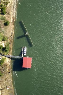 USCG Siuslaw River