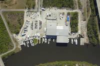 American Custom Yachts Inc