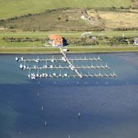 Langeoog Marina