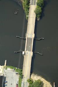Wise Avenue Bridge