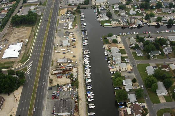 Barnegat Bay Boat Sales