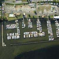Cannon Ball Yacht Club