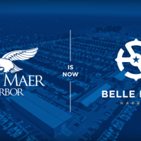 Safe Harbor Belle Maer