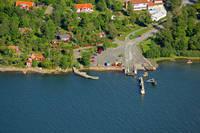 Graso Ferry