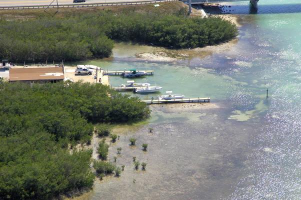 Estes Watersports & Marina