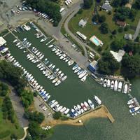 Duffy Creek Marina