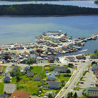 Eastern Passage Harbour