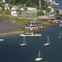 Annisquam Yacht Club