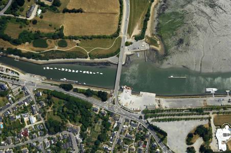 La Marle Inlet
