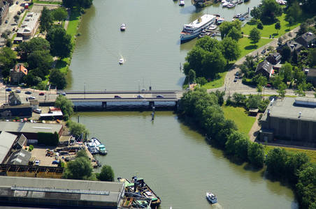 Prins Hendrik Bridge