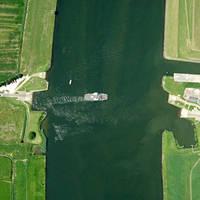 Waalwijk Drongelen Ferry