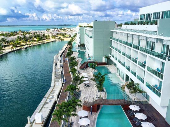 World Resorts Bimini