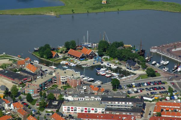 Water Sport Association De Buitenhaven