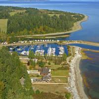 Pacific Playgrounds Resort