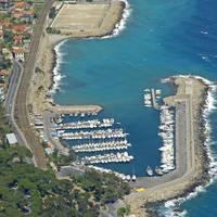 Bordighera Marina