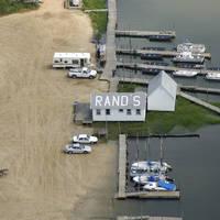 Rand's Boats
