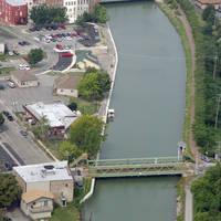 Brockport Dock