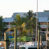Banana Bay Resort and Marina