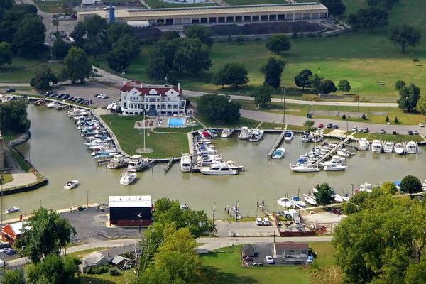 Toledo Yacht Club