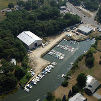 Southold Marine Center