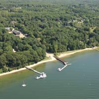 Kittery Point Service Yacht Yard