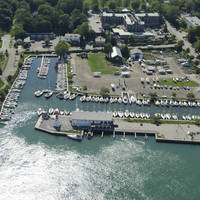 Niagara On The Lake Sailing Club - Private