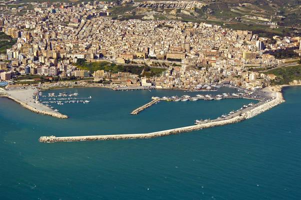 Sciacca Marina
