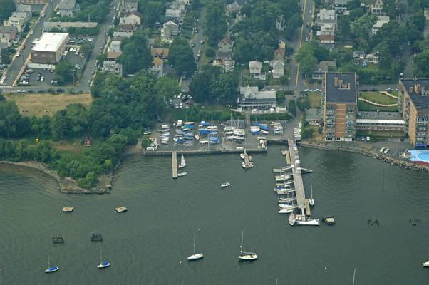 Nyack Boat Club