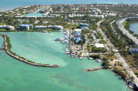 Hawk's Cay Resort & Marina