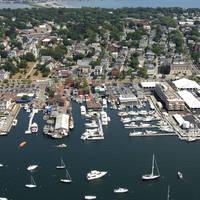 Oldport Marine Services Inc.