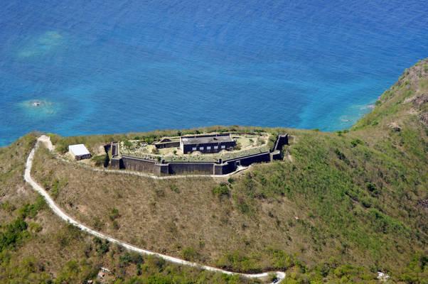 Fort Napoleon