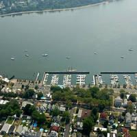 Perth Amboy Municipal Marina