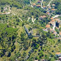 Novigrad Fortress