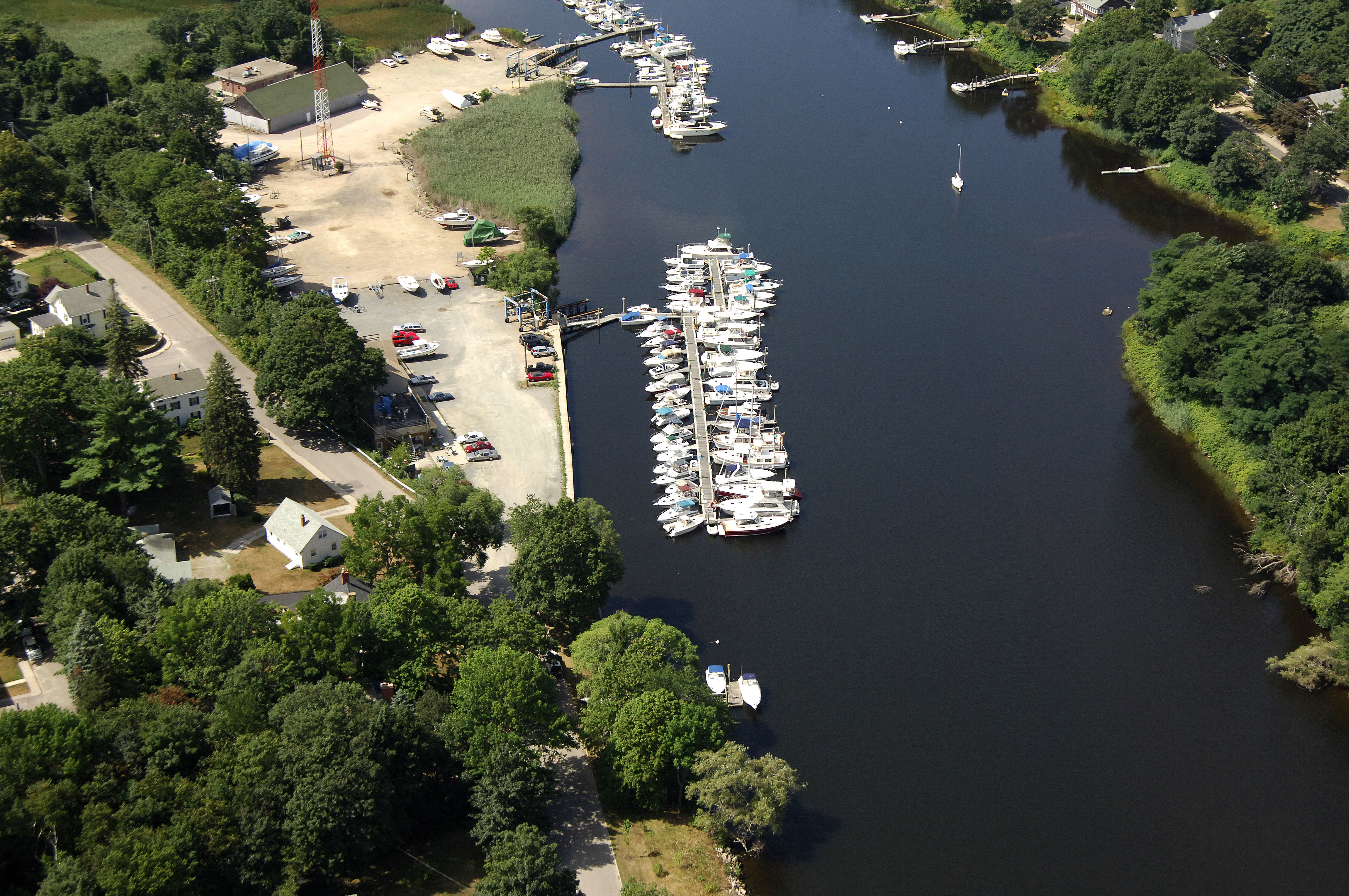 Viking marina in westerly ri united states marina reviews viking marina in westerly ri united states marina reviews phone number marinas nvjuhfo Image collections