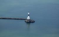 Conneaut Harbor Lighthouse