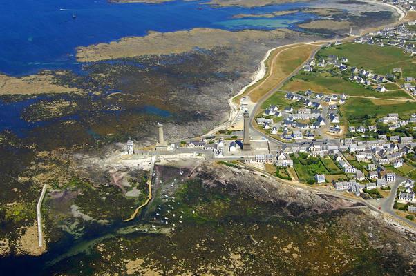 Eckmuhl Lighthouse