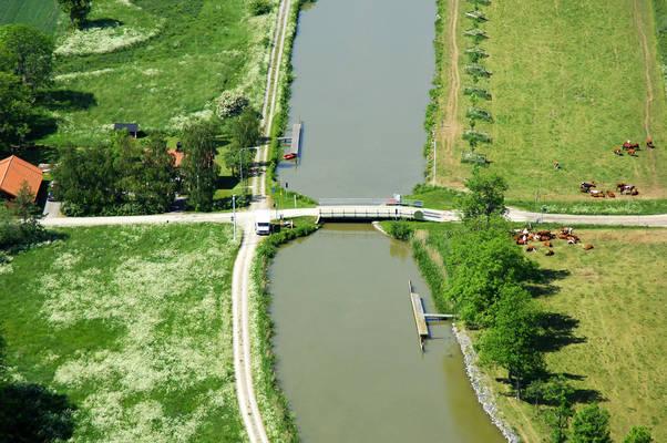 Loddby Bridge