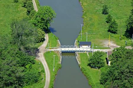 Loevsaengs Bridge