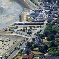 Carteret Ferry