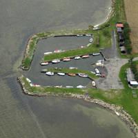 Sandager Havn