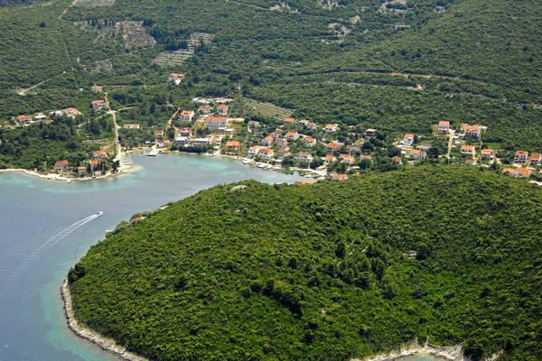 Banja Harbour