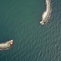 Bornholm Inlet