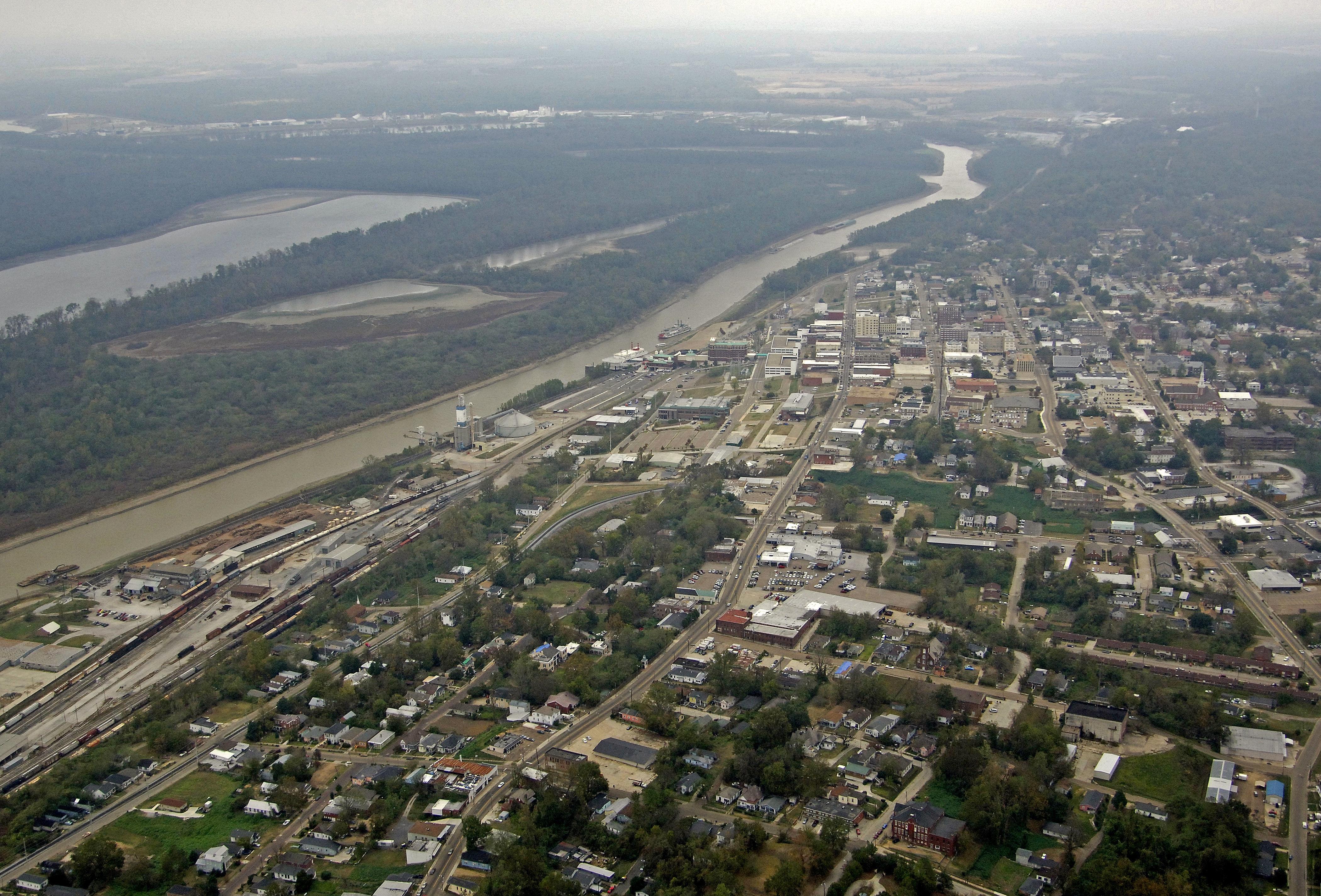Vicksburg Harbor In Vicksburg Ms United States Harbor Reviews Phone Number