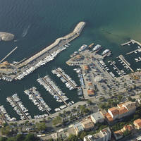 Port Authority Of Lavandou