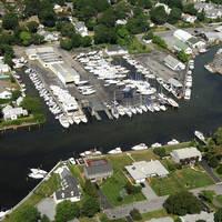 Coastal Yachting & Marina Center