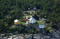 Agon Lighthouse