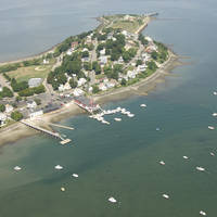 Quincy Yacht Club